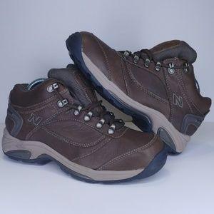 e50f2b6acd426 New Balance Shoes | 977 Goretex Hiking Boots | Poshmark